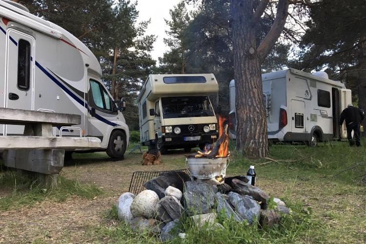 camper neu 3